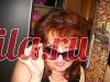 Таня Горина