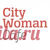 CityWomanCafe