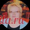 Mariya Kalashnikova
