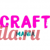 Craftmania
