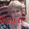 Лана Попова