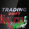 Trading Drift