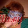 Марина Айрих