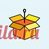 Knitterbox