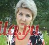 Людмила ЛИНА