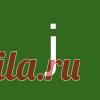 jyoti dandanayak
