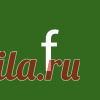 francoise taru
