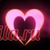 Glamusha Ru