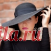 Марина Горбань