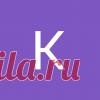Kalkidan Awol