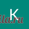 Кутман Бугубаев