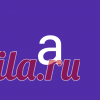 александр чубарь