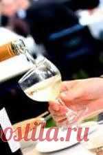 Обнаружена зависимость между любовью к выпивке и уровнем интеллекта, медицинские новости, новости о здоровье на MedicInform.Net