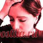Если хочешь бысть спокоен - занимайся - Журнал eTerra.info - все, что есть интересного в сети