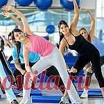 Надо очень четко знать, когда к спорту приступать - Журнал eTerra.info - все, что есть интересного в сети