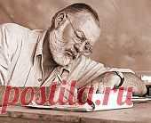 http://knigi.mirtesen.ru/blog/43620069025