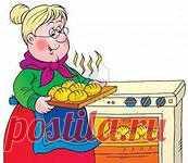 (+1) тема - Хитрости кулинаров | ВКУСНО ПОЕДИМ!