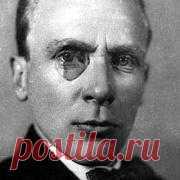 Профессионалы.ru  Михаил Булгаков.