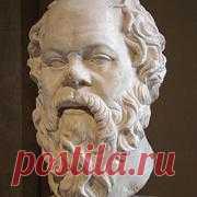 Профессионалы.ru. Сократ.