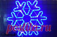 Светодиодная снежинка 52х52 см | Новогодние гирлянды, купить с доставкой Ищете светодиодную снежинку 52х52 см? ✔ В магазине Lightenergy.by новогодние гирлянды и другая праздничная иллюминация по низким ценам! ✔ Высокое качество. ✔ У нас можно купить гирлянду светодиодную с доставкой по Беларуси. ☎️ Заказ: +375 (29) 882-17-54, +375 (29) 118 17 54.