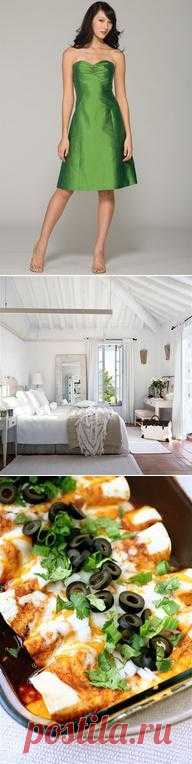Pinterest\/Home
