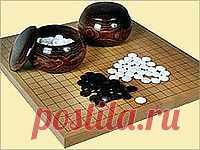 Азартные игры (история): http://superinteres.mirtesen.ru/blog/43941270912
