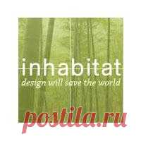 Bees | Inhabitat - Sustainable Design Innovation, Eco Architecture, Green Building