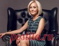 Гороскоп на неделю от Василисы Володиной с 14 по 20 сентября 2020 года | Астрору