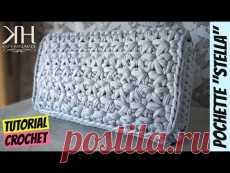 Little Amigurumi Cat Free Crochet Pattern - Stella's Yarn Universe | 173x230