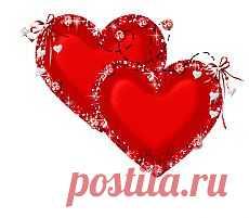 Блоги@Mail.Ru: ТИХОЕ СИДЕНИЕ (СЕЙ-ЗА)