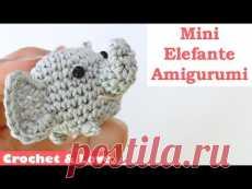 Amigurumi volpi lunghe | Schemi di animali all'uncinetto ... | 173x230