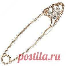Популярное | Постила.ru