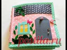 Bambola Amigurumi Natale Uncinetto 🤶 Muñeca Crochet Navidad ... | 173x230
