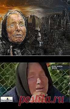 Татьяна Лабгаева(Артемьева): Кино | Postila.ru