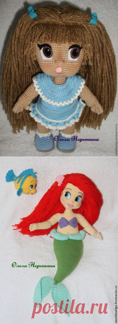Cracker Girl Bunny Free Pattern-Part-3 (With images) | Crochet ... | 631x230