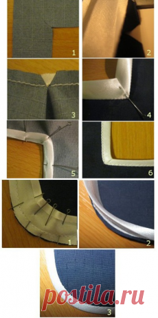 Технология шитья - 1   Записи в рубрике Технология шитья - 1   Дневник koko_shik