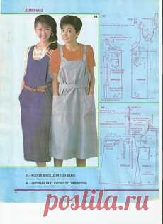 Юбка шорты для женщин выкройки фото 16