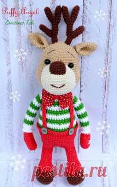 amigurumi cactus - free crochet pattern - besenseless.blogspot.com ...   368x230