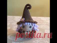 Masha e Orso amigurumi - Per la casa e per te - Bambole e pupazzi ... | 173x230