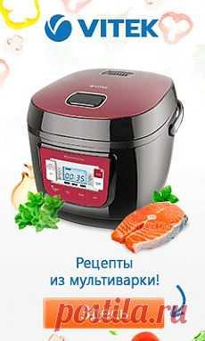 Огурцы по корейски на зиму (мультиварка). Рецепт c фото, мы подскажем, как приготовить!