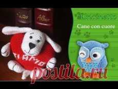 Santa hat for Bear Toy Crochet Candy Cane Christmas crochet | Etsy | 173x230