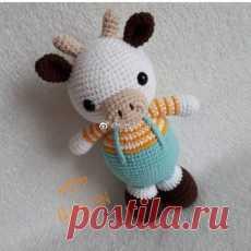 Amigurumi doll zeynep free crochet... - Tejiendo con TAX'S | Facebook | 230x230