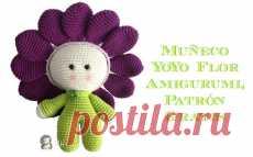 Free Pattern Friday: Minnie Mouse Amigurumi | Amigurumi patrones ... | 143x230