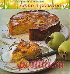 микроволновка | Валя Поветкина | Рецепты простой и вкусной еды на Постиле