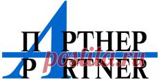 The Partner magazine - Partner MedienHaus Dortmund, Germany