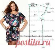 78fc1de1d74 сшить летнее платье своими руками  9 тыс изображений найдено в  Яндекс.Картинках