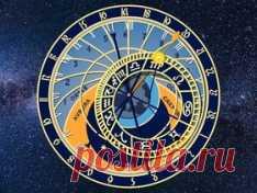 Пивовар и шоколатье изобрели пиво, которое можно намазывать на хлеб - Росбалт.ру