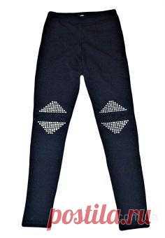 ad0fb577a47c6 Одежда для детей в интернет-магазине Сlobber продам в Киев, Украина.(купить