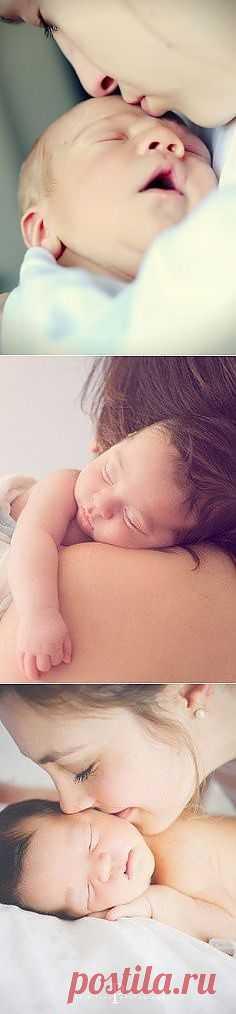 Мамина любовь есть добродетель, мамина любовь – святое, Бог маминой любви свидетель, что самое на свете дорогое