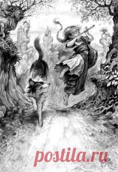 El ilustrador Omar Rayyan (246 trabajos)
